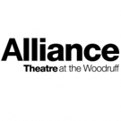 Alliance Theatre's Susan Booth Among Recipients of Governor's Honor for Arts & Humanities