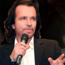 Yanni and Ron White Added to 90th Season Lineup of the State Theatre