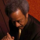 Allen Toussaint Passes Away at 77