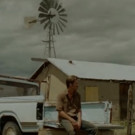 VIDEO: First Look - Chris Pine, Ben Foster Star in HELL OR HIGH WATER