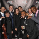 Photo Coverage: OTHELLO: THE REMIX Celebrates Opening Night!