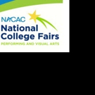 2016 Performing and Visual Arts College Fair Set for Next Week in Fort Lauderdale