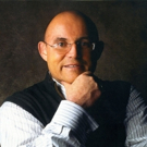 Acclaimed Irish Tenor Ronan Tynan Returns to Patchogue Theatre in April for One-Night Performance