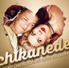 VIDEO: Dream Big - First Look at New Stephen Schwartz Musical SCHIKANEDER in Vienna