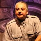 BWW Review: LA ESQUINITA, USA at Temple Of Music And Art