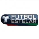 Pachuca Hosts Liga Mx Champions Tigres This Saturday on NBC Universo