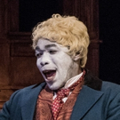 BWW Review: Must See AN OCTOROON Will Confound and Maybe Frustrate Some at Dobama
