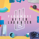 Paramore Announce North American 'Tour Two,' Launching This September