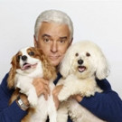 NBC to Present 15th Annual NATIONAL DOG SHOW PRESENTED BY PURINA, 11/24