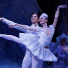 The Joffrey Ballet Presents Final Season of THE NUTCRACKER