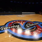 ESPN's Support Continues During 10th Annual Jimmy V Week for Cancer Research