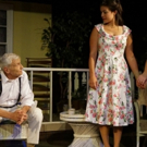BWW Review: ALL MY SONS at Elite Theatre Company