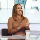 Evelyn Lozada Announces Her Return To Basketball Wives LA on THE REAL