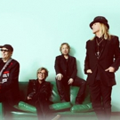 Hall of Famers Cheap Trick Set for Four Winds New Buffalo This August