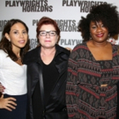 Photo Coverage: ORANGE IS THE NEW BLACK Cast Gathers for Opening Night of MARJORIE PRIME