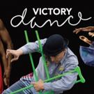 New Victory Slates Free VICTORY DANCE Series