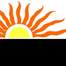 Rising Sun Performance Company Celebrates Season 15 This Weekend
