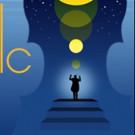 Las Vegas Philharmonic Presents a Symphonic Spectacular