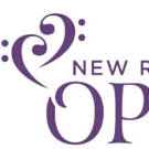 New Rochelle Opera to Conclude 30th Anniversary with AMAHL AND THE NIGHT VISITORS