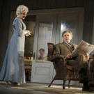 Review Roundup: LONG DAY'S JOURNEY INTO NIGHT Opens on Broadway - All the Reviews!