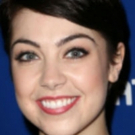 New Casting Announced for AN AMERICAN IN PARIS at The Dominion Theater