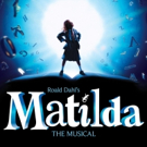 BWW Review: Wondrous and Magical MATILDA THE MUSICAL at The Fox Theatre