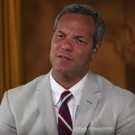 HBO's REAL SPORTS WITH BRYANT GUMBEL Named Alfred I. duPont-Columbia Award Winner