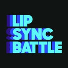 Spike's LIP SYNC BATTLE App Officially Launches Today