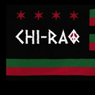 Actress Felicia Pearson to Co-Star in Spike Lee's CHIRAQ