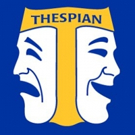 Educational Theatre Association Announce Four Schools Receiving National Grant To Fund Honor Society