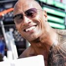 Dwayne Johnson Officially on Board for JUMANJI Remake