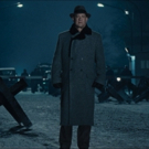 BWW Review: BRIDGE OF SPIES Is Great, But Simple