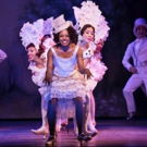 Casts of SHUFFLE ALONG, HAMILTON, ON YOUR FEET! & More Earn Astaire Awards Nominations!