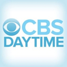 CBS Leads All Networks with 17 DAYTIME EMMY AWARD Wins