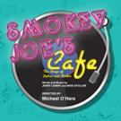 Tacoma Little Theatre to Present SMOKEY JOE'S CAFE
