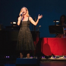 Photo Flash: Westport Country Playhouse Honors Kelli O'Hara with 'SOMETHING WONDERFUL' Gala