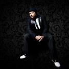 Louis Vega Receives Grammy Nomination for Best Dance/Electronic Album
