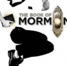 Jubilee Auditorium Announces Rush Policy for BOOK OF MORMON