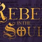 Irish Repertory Theatre Presents the World Premiere of REBEL IN THE SOUL