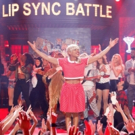 VIDEO: Sneak Peek - Bryshere Gray Performs 'We Are Never Getting Back Together' on LIP SYNC BATTLE
