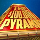 All-Star Cast of Celebrities Set for Season Two of ABC's THE $100,000 PYRAMID