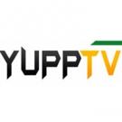YuppTV Selected as 2015 Red Herring Top 100 Global