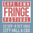 Bookings for Mother City's Cape Town Fringe Open Today