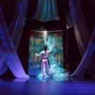 BWW Review: Nashville Ballet Debuts Christopher Stuart's 7 DEADLY SINS