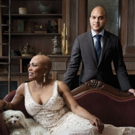 Dee Dee Bridgewater, Irvin Mayfield and the NOJO Head to the Apollo for NEW ORLEANS MASQUERADE This Halloween