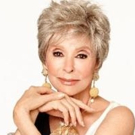 EGOT Winner Rita Moreno Opens Up About Her Most 'Humiliating' Audition