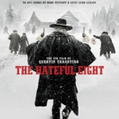THE HATEFUL EIGHT get a New Poster