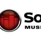 Sony/ATV Promotes Jorge Mejia to President, Latin America and U.S. Latin