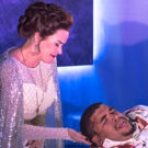 BWW Review: Skylight's Elegant TOSCA Elevates the Art of Opera