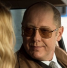 BWW Review: THE BLACKLIST Mid-Season Finale Reflections